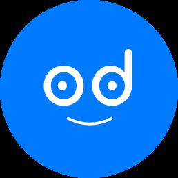 BelajarKoding Logo
